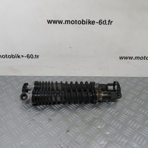 Amortisseur Suzuki Burgman 125