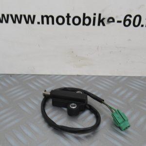 Contacteur bequille laterale Suzuki Burgman 125