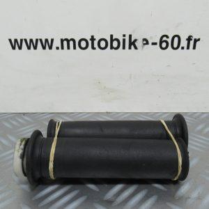 Poignee de gaz accelerateur Kawasaki W650