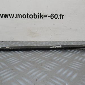Support tambour arriere Kawasaki W650
