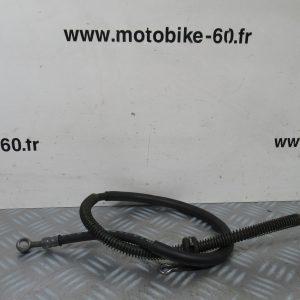 Flexible frein avant Kawasaki W650