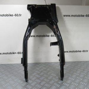Bras Oscillant Kawasaki W650