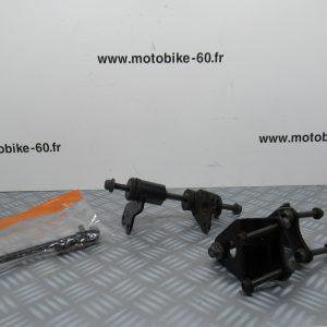 Support moteur Kawasaki W650