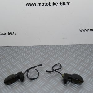 Paire de clignotant (accessoire)