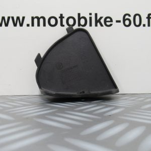 Cache vase expansion LDR Piaggio Beverly 125