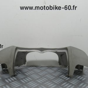 Couvre guidon avant Piaggio Beverly 125