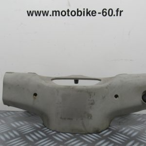 Couvre guidon arrière  Piaggio Beverly 125