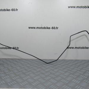Flexible frein arrière Piaggio Beverly 125