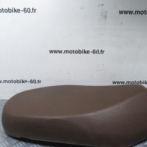 Selle JM Motors Yamasaki 50
