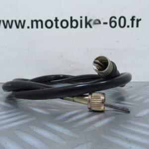 Câble compteur JM Motors Yamasaki 50