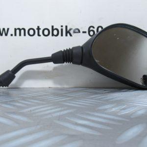 Rétroviseur droit JM Motors Yamasaki 50