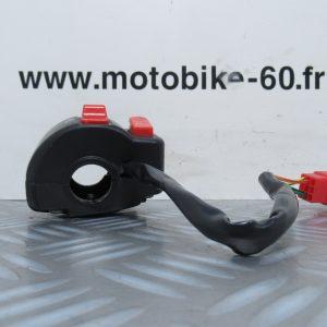 Commodo droit JM Motors Yamasaki 50