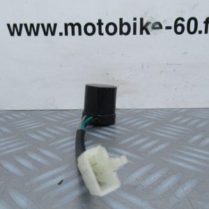 Centrale clignotant JM Motors Yamasaki 50