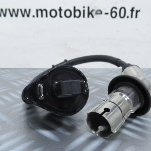 Bobine allumage JM Motors Yamasaki 50