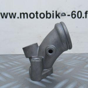 Pipe admission JM Motors Yamasaki 50