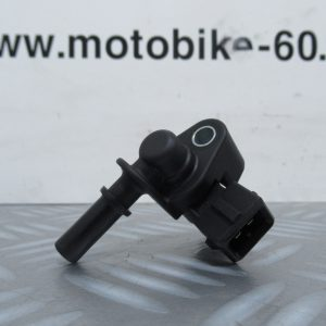 Injecteur JM Motors Yamasaki 50