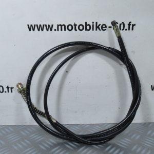 Câble frein arrière JM Motors Yamasaki 50