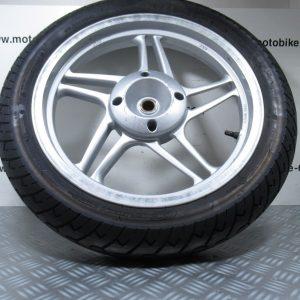 Roue arrière 16″ CF Moto 125 E-JET