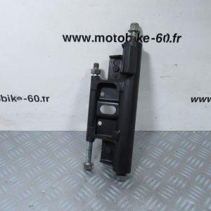 Support moteur Suzuki Burgman 125 cc