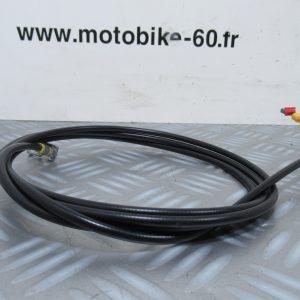 Câble ouverture de selle Suzuki Burgman 125