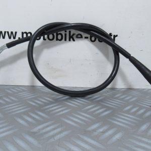 Câble compteur Suzuki Burgman 125