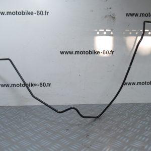 Flexible frein arrière Suzuki Burgman 125 cc