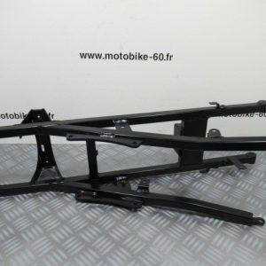 Boucle arrière Rieju RS2 pro 50