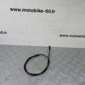 Câble starter RIEJU RS2 PRO 50