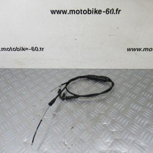 Câble accélérateur RIEJU RS2 PRO 50