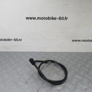 Câble embrayage RIEJU RS2 PRO 50