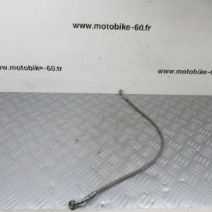 Flexible avant RIEJU RS2 PRO 50