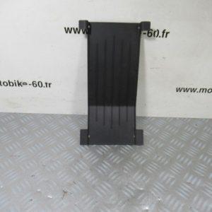 Passage de roue arrière RIEJU RS2 PRO 50