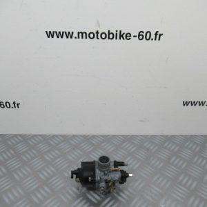 Carburateur 16 RIEJU RS2 PRO 50