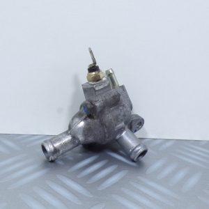 Bloc Calorstat Honda CBR125R