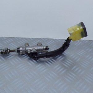 Maitre de cylindre de frein arrière CBR125R
