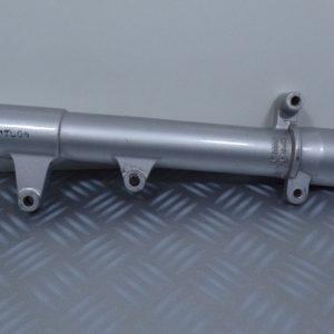 Fourreau de fourche droit CBR125R