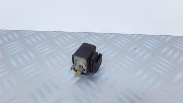 Relais clignotant CBR125R