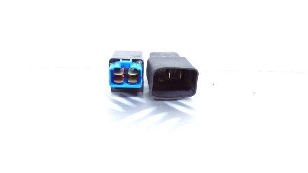 Relais electrique CBR125R