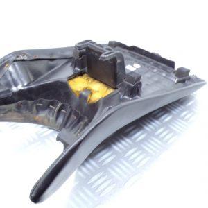 Selle conducteur CBR125R