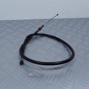 Câble embrayage CBR125R