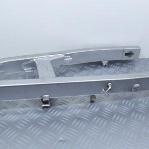 Bras oscillant CBR125R
