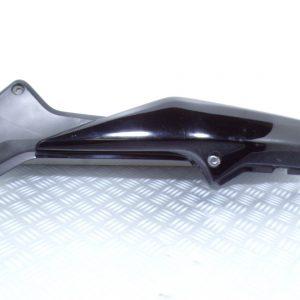 Carénage arrière droit CBR125R