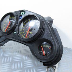 Compteur Honda CBR125R HP0551011