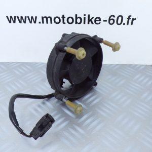 Ventilateur Yamaha XMAX