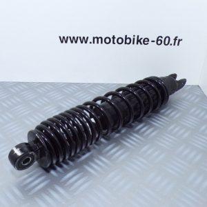 Amortisseur Yamaha Xmax 125 / MBK Skycruiser 125