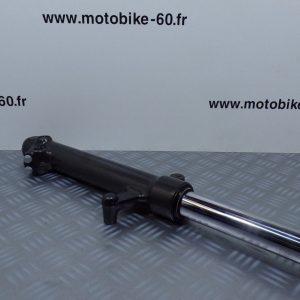 Tube de fourche gauche Yamaha XMAX