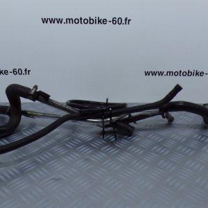 Durites Yamaha Xmax/MBK Skycruiser 125