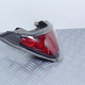 Phare arrière CBR125R