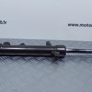 Tube de fourche droit Yamaha XMAX