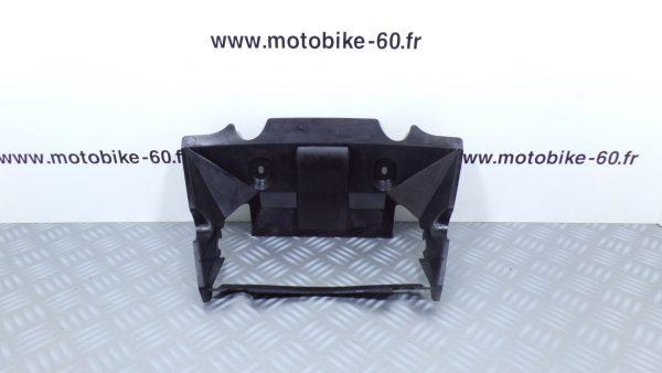 Couvercle radiateur Yamaha Xmax / MBK Skycruiser 125